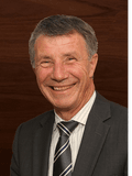 Stuart Irving, Irving & Keenan Real Estate Pty Ltd - Mount Lawley