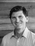 Adam Virgona, Seachange Property - MORNINGTON