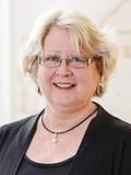 Susan Bishop, hockingstuart - (Balwyn) Pty Ltd