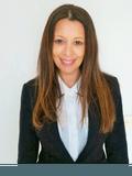 Michelle, MC Property Group - Maribyrnong