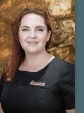 Rachael Hallett, Darwin Rental Specialists - Coconut Grove