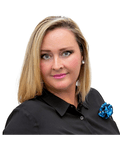 Jemma Morris, Harcourts South Coast - VICTOR HARBOR