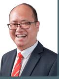 Richard Zhang, LJ Hooker - Boronia