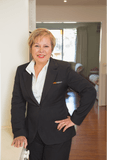 Joyce Spinelly, Premier Australasian Real Estate - GLEN WAVERLEY