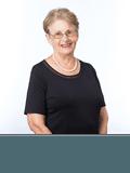 Robyn Bishop, Century 21 Marsden Realty -