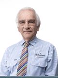 Roderick Wyllie, Professionals - TAMWORTH