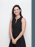 Veronika Jasiecki, 21st Century Boutique Properties