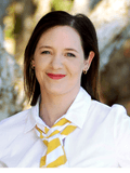 Sarah Austin, Ray White Geaney Property Group