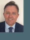 Gregg Hewitt, First National Assist - BROADBEACH