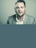 Nick Brown, Edge Property Agents - Fairfield Gardens