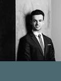 Daniel Logvinov, Lazogas Real Estate - Oakleigh