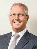 Simon Pilcher, Pilcher Residential - Annandale