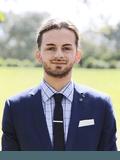 Caleb Pikoulas, Collings Real Estate - NORTHCOTE