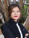 Cindy Seo, McGrath - Epping