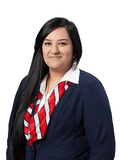Jasmine Ali, Barry Plant - Pakenham