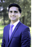 Vik Vashisht, Best Value Real Estate - Parramatta