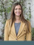 Lauren Thurbon, Century 21 - Rouse Hill