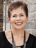 Janet Morrison, McGrath - Edgecliff