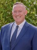 Michael McMahon, Ray White - Lutwyche