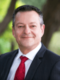 George Begala, Asset Property Sales - CHELSEA