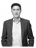 Graham Bowie, Western Australia Sotheby's International Reality