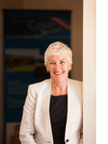 Julie Rutherford, Julie Rutherford Real Estate - Bermagui