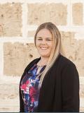 Kim Dawes, O'Byrne Estate Agents - Fremantle
