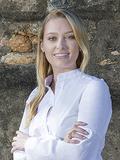 Elyse Potter, McGrath Estate Agents - NEW FARM
