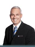 Steve Athanates, First National Karalee Prestige - KARALEE