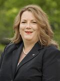 Terri Petterson, Jellis Craig - Carnegie
