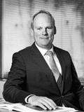 Walter Dodich,