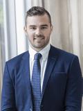 O'Neil Cole, Dowling & Neylan Real Estate - NOOSAVILLE