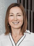 Marie Williams, McGrath - PARADISE POINT