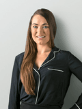 Lauren Compton, Belle Property - Frenchs Forest