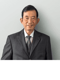 Jimmy Phu, Belle Property - Ashfield