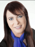 Rachael Munro, RE/MAX Bayside - Brisbanes Bayside