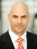 John DeLeo, Force Real Estate - DUNCRAIG