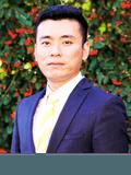Jason Chang,