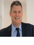 Brett Coombs, First National Real Estate - Coombs (RLA 240239)