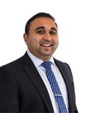 Suraj Samaranayake, Boutique Estate Agency Pty Ltd - DANDENONG NORTH