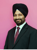 Sukhvinder Thind, Waratah Estate Agents - Blacktown