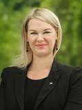 Roxanne Cormick, Jellis Craig Inner North Property Management -