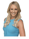 Kara McIntosh, Harcourts Coastal - HOPE ISLAND