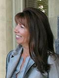 Geraldine Keogh, Geraldine Keogh Real Estate - Robina