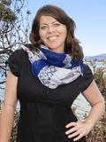 Fiona Crandell, Byron Bay McGrath - Byron Bay