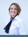 Leanne Druery, Gardian Real Estate - MACKAY