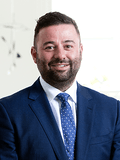 Luke Chisholm, Nelson Alexander Real Estate - Fitzroy