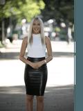 Jordan Rowe, Boutique Property Agents - Sydney