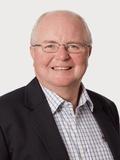 Tim Peters, Peters Real Estate - Maitland