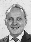Evan Stewart, Hodges - Bentleigh